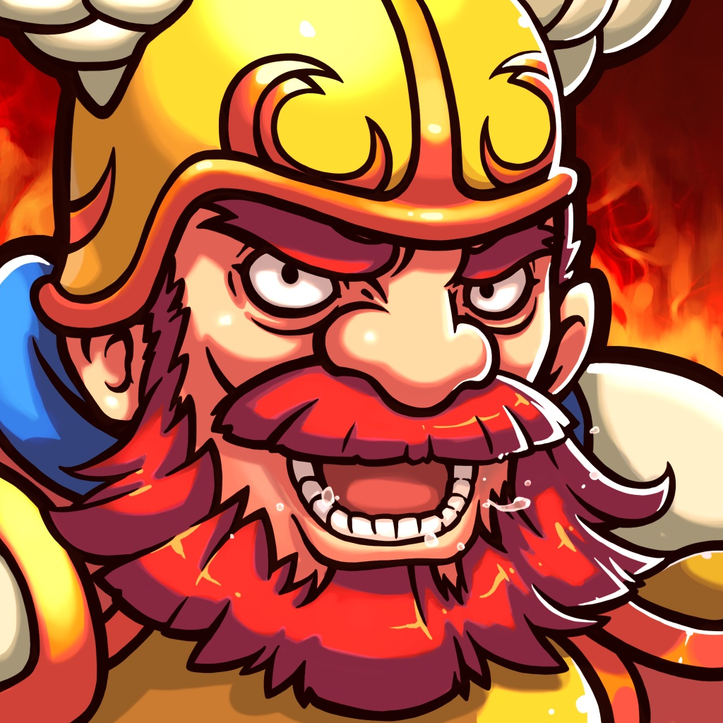Warband icon