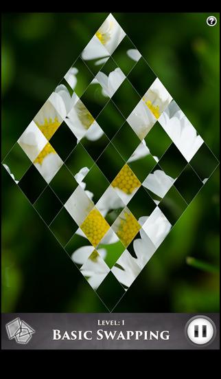 Hidden Scenes - Spring Vibes