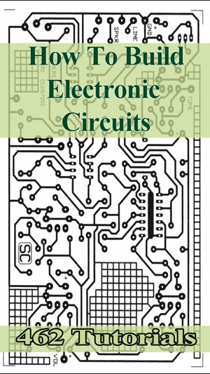 How to build electronic circuits on the app store screenshots solutioingenieria Image collections