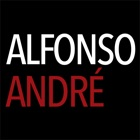 Alfonso André icon