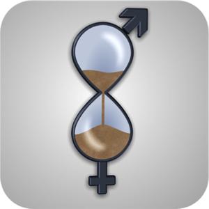 Framingham - Escore de Risco em 10 anos app