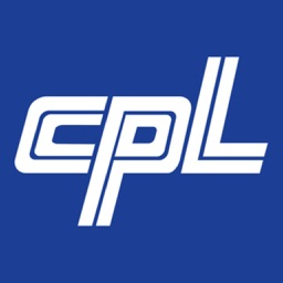 CPL Retail Energy Account Manager