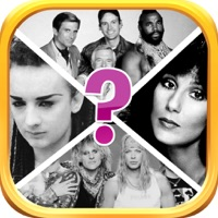 Codes for Trivia For 80's Stars - Awesome Guessing Game For Trivia Fans!!! Hack