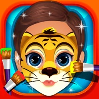 Codes for Baby Celebrity Makeover Mommy Salon - my little kids spa & new mom doctor games Hack