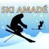 Ski Amadé Map