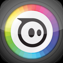 Sphero Chromo