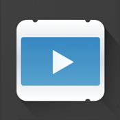 SlidePocket - Presentation and Slideshow Maker with Smart Presentations Themes icon