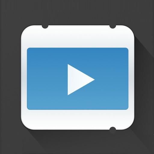 SlidePocket - Presentation and Slideshow Maker
