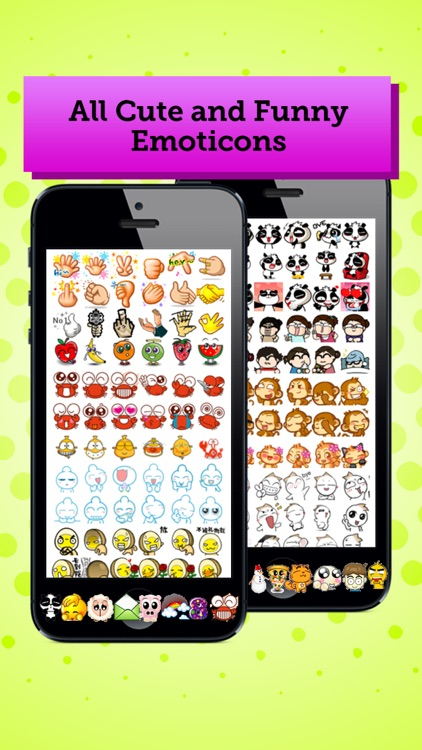 AniEmoticons Pro - stickers and animated gif emoticons for email and texting screenshot-4