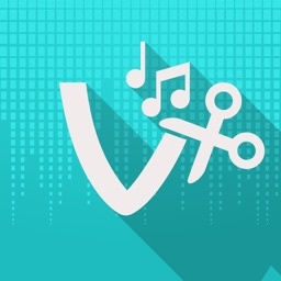 Viral Ringtones Maker - Browse & Create Free Ringtones Alert Tones for iOS8