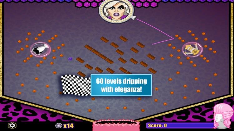 RuPaul's Drag Race: Dragopolis 2.0