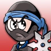 Codes for Ninja Runners -هجوم النينجا Hack
