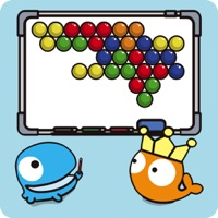 Codes for Whiteboard Bubbles Hack
