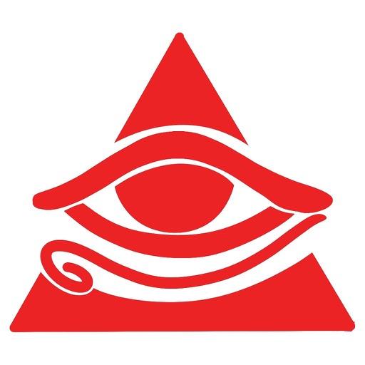 Soundboard for MLG and illuminati Free