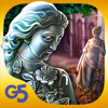 G5 Entertainment AB - Mind Snares: Alice's Journey (Full) artwork