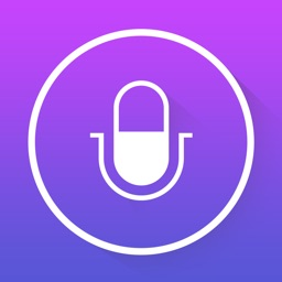 Voice Remindеrs - Dictate notes, create your calendar notifications, memos and custom alerts