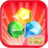 Paradise Touch HD