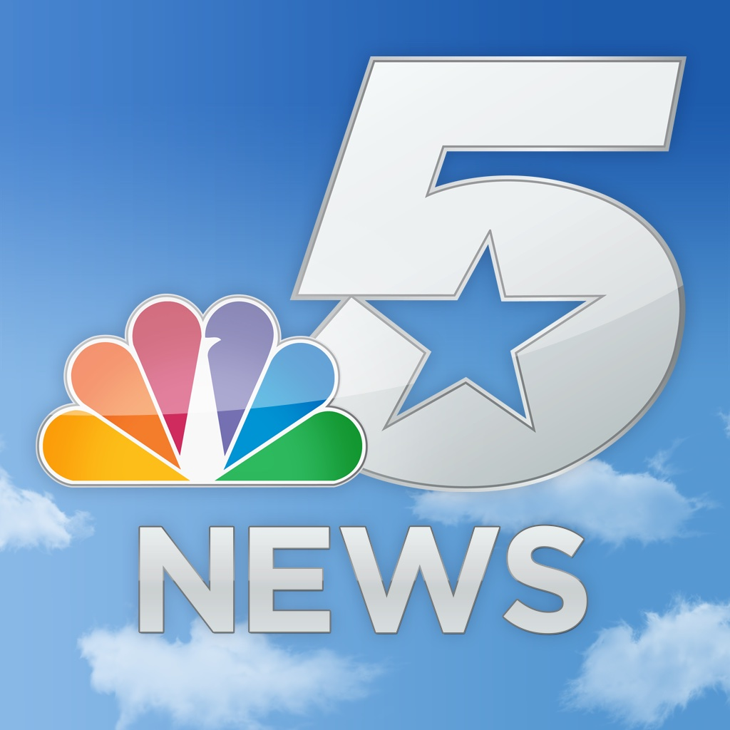 NBC DFW for iPad