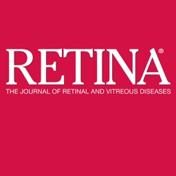 Retina: The Journal of Retinal and Vitreous Diseases