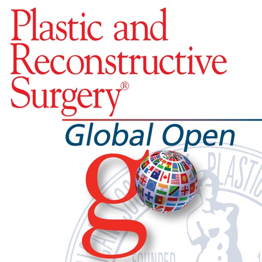 Plastic and Reconstructive Surgery - Global Open