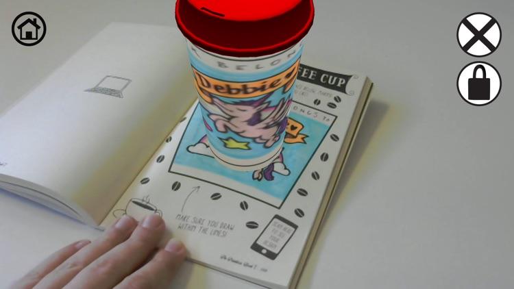 The Pointless Books Bumper App screenshot-3