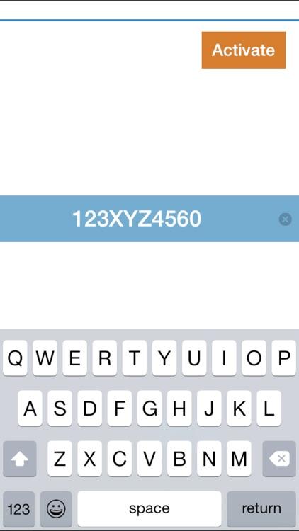 Kaseya WorkBrowser screenshot-4