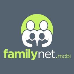 familynet.mobi