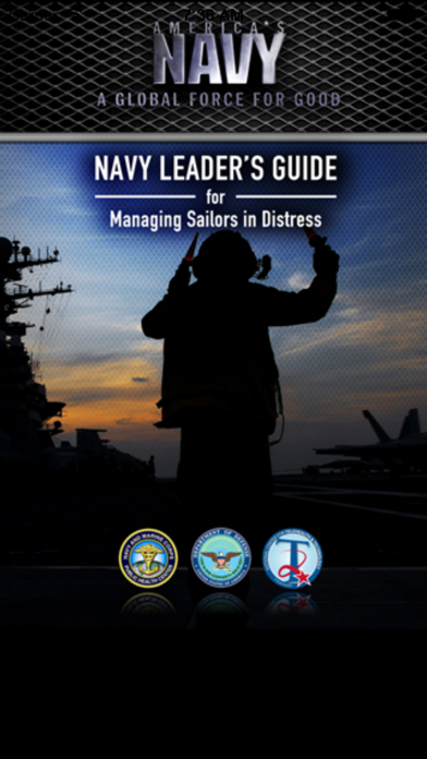 Navy Leader's Guide-0