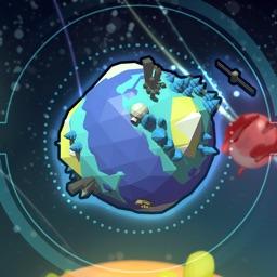 Planet Mechanic