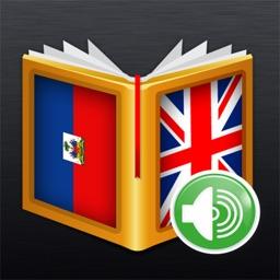 Haitian<>English Dictionary