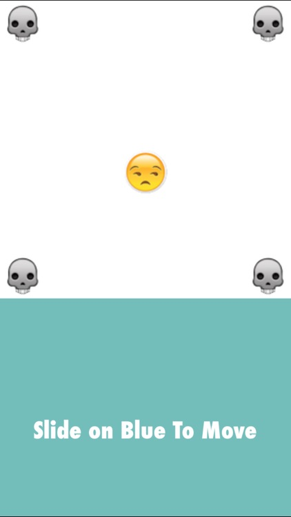 Emoji Dodge screenshot-2