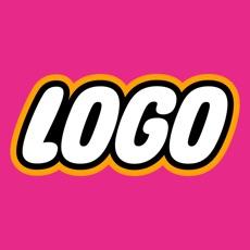 Activities of Logo Match Free