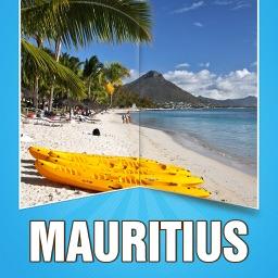 Mauritius Tourism Guide