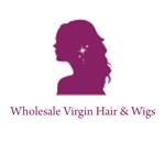 Wholesale Virgin Hair & Wigs