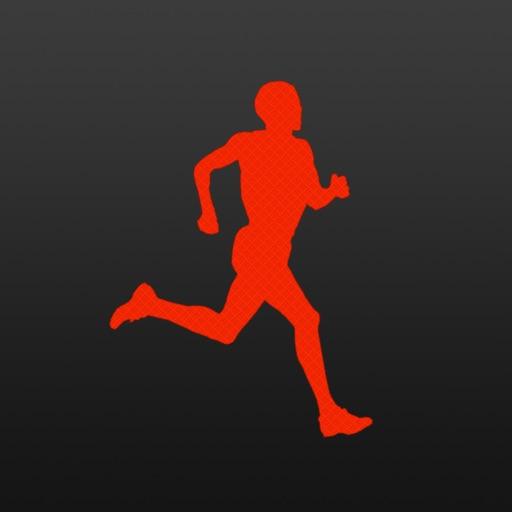 Workout Calendar - Motivation and Health