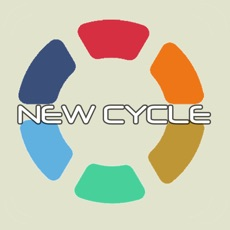 Activities of New Cycle