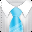 How to Tie a Tie ! icon