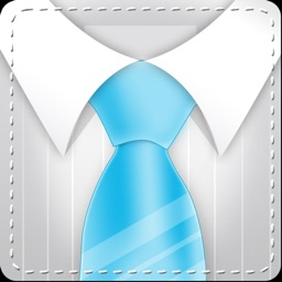 How to Tie a Tie !