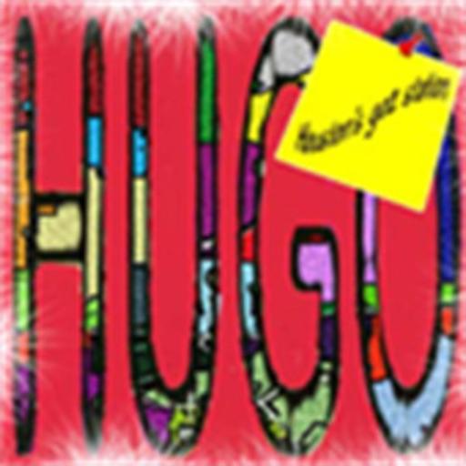 GO2hugo.com