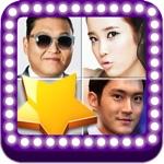 Kpop Star Quiz (Guess Kpop star)
