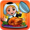 Thanksgiving Dozer Story - Coin Dropping Fiesta for Boys and Girls (Best Free Coin Game) - iPhoneアプリ