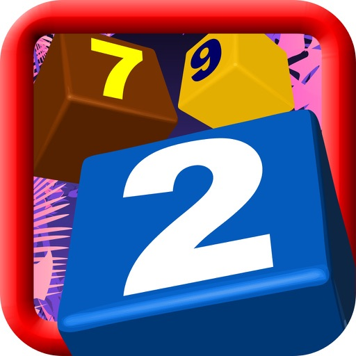Blocks Shooter Pro : Fun And Addictive Puzzles
