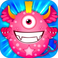 Codes for Monster Maker - Dress Up Your Cute Monstrous Beast FREE Hack
