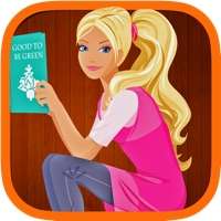 Codes for AAA High School Match Up Story - Cool Girl Makeover Game Hack