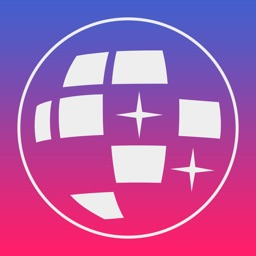 PartySnapper – The Social Photo Wall App That Will Wow Your Party Guests