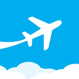 Travel Calculator (distance planner and airport codes)