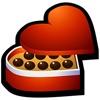 チョコ管理 iPhone