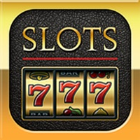 Codes for Pocket Casino Slots: Multi-Line Madness Hack