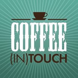 New York: Coffee Guide