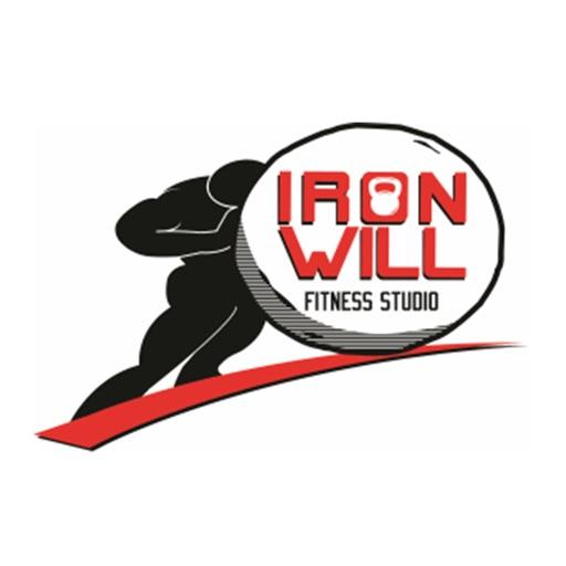 Iron Will Fitness Studio